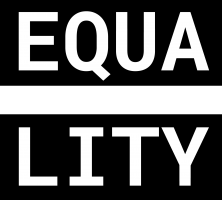 Equality Clothing